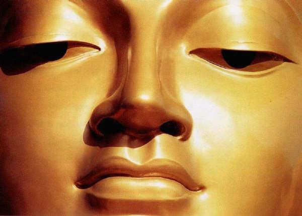 Buddhasface